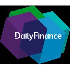 dailyfinance_logo_m