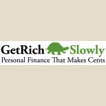 getrichslowlylogopng_GetRichSlowly_logo_150x150_cbresized