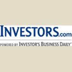 investorslogopng_InvestorsLogo_150x150_cbresized