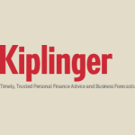 kiplingerpng_Kiplinger_150x150_cbresized