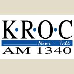 kroc-am-colorjpg_KROC-AM-Color_150x150_cbresized