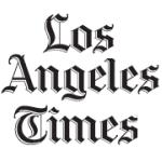 latimeslogopng_LATimesLogo_150x150_cbresized