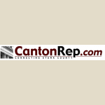oh-cantonlogopng_oh-canton_logo_150x150_cbresized