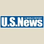 usnewslogopng_USNewsLogo_150x150_cbresized